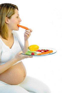 Сколько кг можно сбросить на диете дюкана за 1 месяц