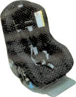 Chicco Shuttle