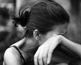 Зраду чоловіку можна пробачити один раз