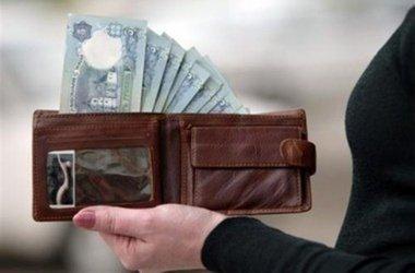 В 2013 году будут трижды повышаться пенсии