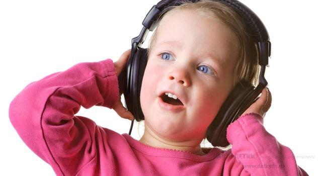 дома террасой слушать музыку звуков нет Саидали Ошики
