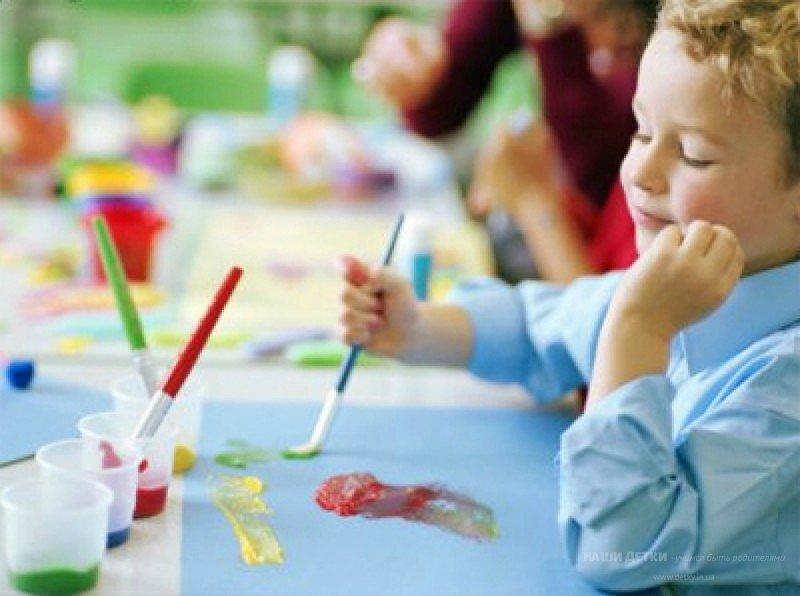 Что может рассказать рисунок ребенка про семью?