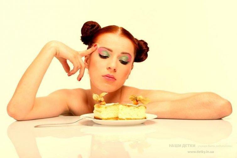 Что нельзя есть по утрам